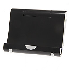 support réglable multi-pente universel pour iPad 2 air Mini iPad 3 Mini iPad 2 iPad iPad mini iPad 4/3/2/1 air