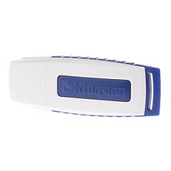 Kingston Datatraveler G3 16GB USB-Flash-Laufwerk mit Schlinge