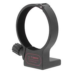 NEWYI Knightimage EF 70-200mm F4L IS trépied anneau A (W) pour Canon