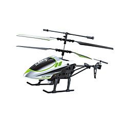 m-927 3ch hélicoptère de contrôle infrarouge