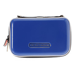 High Quality Hard Case for 3DSLL/3DSXL