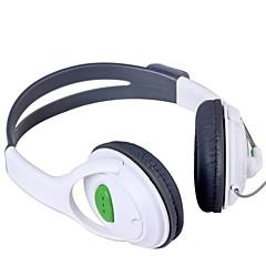 Xbox 360用スタイリッシュなステレオヘッドセットヘッドホン(2.5ミリメートルプラグ/ 100センチメートル)