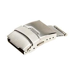 Rostfritt stål #(0.02) #(2) Klocktillbehör