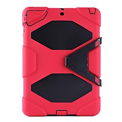 Custodia basamento impermeabile per iPad Air (colori assortiti)