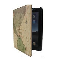 Smart Cover Hard takakannen iPad 2 / Uusi iPad 3 / iPad 4 (eri värejä)