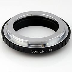 Tamron pour Pentax PK Mount Adapter