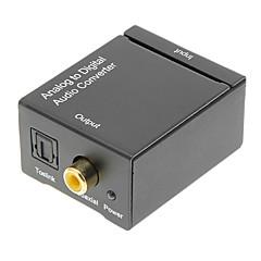 analóg-digitális audio konverter p / n0008