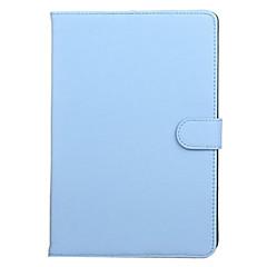 Special Design Graphic PU Leather Case for iPad mini 3, iPad mini 2, iPad mini (Assorted Colors)