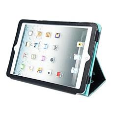 Talos phantom kleurrijke case voor de iPad mini 3, ipad mini 2, ipad mini (verschillende kleuren)