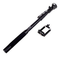 HY668 Bluetooth Auto Pole minuterie pour téléphones mobiles