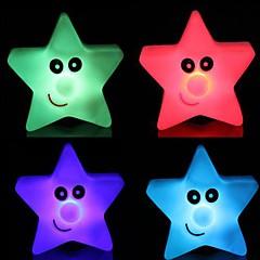 Coway - Водонепроницаемый - Ночные светильники/Декоративное освещение - Цветной - Батарея - 1 - ( W ) - DC 12 - ( V )