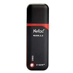 u903 netac® 32GB USB 3.0 fulger Pen Drive