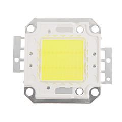 ZDM ™ 20w 1700-1800lm integrerade ledde 6000-6500k kallt vitt dc32-35v 600ua