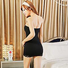 rintasyövän hoito kiristää vyötärön vatsa kehon kuvanveistoa pitsi alusvaatteet musta ny003