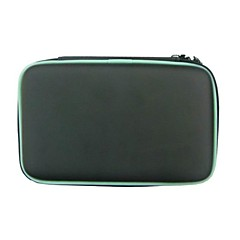 Eva Hard Travel Carry Case Cover Skin Bag Pouch Sleeve for Nintendo 3DS XL/ LL