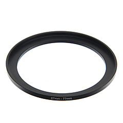 eoscn conversie ring 67mm tot 77mm