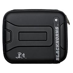 cubierta de la bolsa funda protectora para eva 3ds dsi dsl