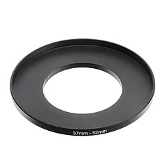 Eoscn Conversion Ring 37m to 62mm