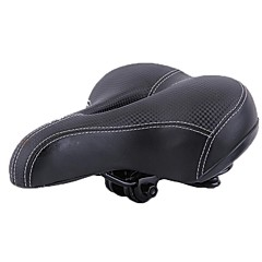High Quality Comfortable Bicycle Saddle Seat