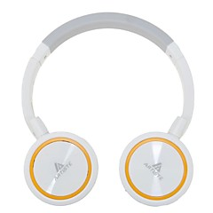 hi-fi Arkon abh102 draadloos muziek stereo headset bluetooth headset met een microfoon headset