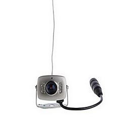 Kablosuz mikro CCTV kamera (1.2GHz)