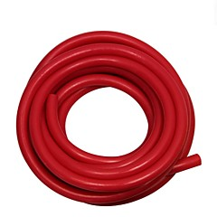 KYLIN SPORT™ DiaΦ9mm*L3m Red Catapult Tubing Rubber Band Resistant Elastic Fitness Power Band