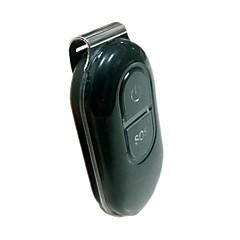 gps gsm GRPs θέση mini tracker για το αυτοκίνητο προστατεύει το παιδί γέροντας κατοικίδιο ζώο με ειδικές ανάγκες υπαίθρια αθλήματα