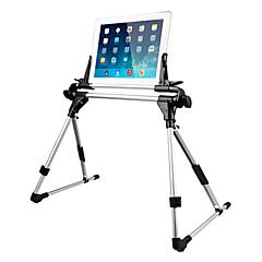 Uchwyt na telefon tabletki twórcze klip stanąć do iPada 2/3/4 / mini / powietrza i innych