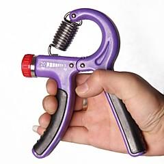 KYLIN SPORT™ Adjustable Hand Power Grip Exerciser 5-20 kg, Wrist & Forearm Strength Training