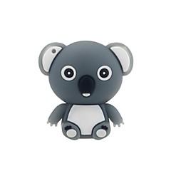 botu® 16gb der Koalas Charakter USB2.0-Flash-Laufwerk