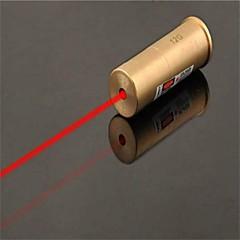 pointeur laser rouge lt-12g (3MW, 650nm, 3xag13, kaki)