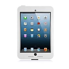 iPadのミニ3、iPadのミニ2、iPadのミニのための新しいデバイスは、特殊な防水保護殻