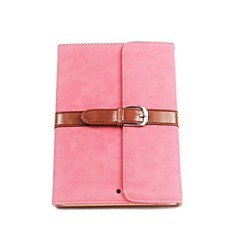 Bag Models PU Leather  Full Body Case for iPad mini 3, iPad mini 2, iPad mini(Assorted Colors)