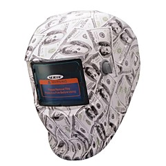 neje energia solar auto escurecimento Proteção UV / IR soldadura óculos de proteção do capacete