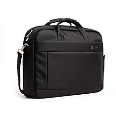 """cloche frais 1139 15 """"sac d'ordinateur portable de sac à main"""