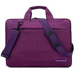 "leimande 17 ""노트북 가방 어깨 가방"