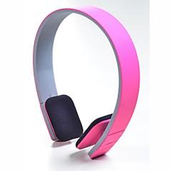 im502 Bluetooth 3.0 per cuffie stereo con microfono per iPhone ipad smart phone