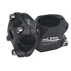 MIXIM T20 25.4*32MM Mountain Bike Riser Stem