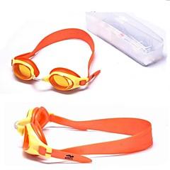 winmax ® zawodowe przeciwmgielne okulary pływackie dla g2700 dzieci