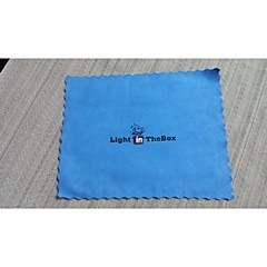 Personalized Printed LightInTheBox Design Cleaning Cloth