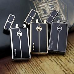 jobon pulssikaariominaisuuksia savuke USB lataus savukkeensytytin