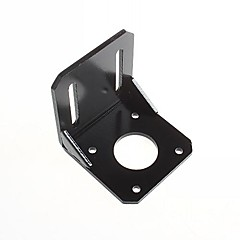 Stepper Motor 42 Motor Steel Bracket