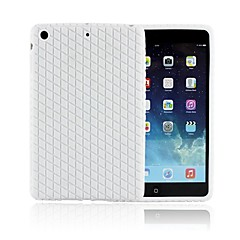 Xmart® Silicone Case Soft Ipad Cases Covers For Ipad Mini/Mini2