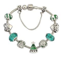 European Style Fashion Heart Bracelet