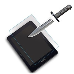 Tempered Glass Protective Film Screen Protector for Amazon Kindle Voyage Ereader