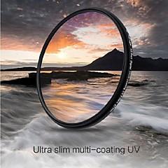 Tianya 67mm mcuv ultra mince xs-Pro1 muti-revêtement numérique filtre UV pour Nikon D7000 D7100 18-105 18-140 18-135 canon 700d