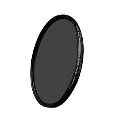Tianya xs 62mm Pro1 circulaire cpl numérique Filtre polarisant pentax 18-135 18-250 18-200 mm Tamron lentilles
