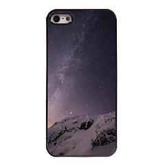 Desert Design Aluminium Hard Case for iPhone 4/4S