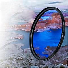 Tianya 82mm ultra dmc ultra mince Filtre polarisant circulaire cpl pour Canon 16-35 24-70 Lentille ii