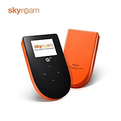 3Gmate+ - Routeurs 3G/4G - 150Mbs